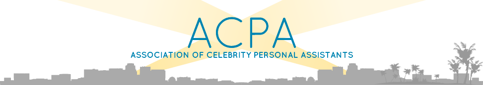 This image has an empty alt attribute; its file name is ACPA-LA-Main-Banner-3.png