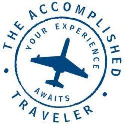 Accomplished Traveler