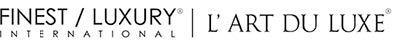 Finest Luxury Intl logo
