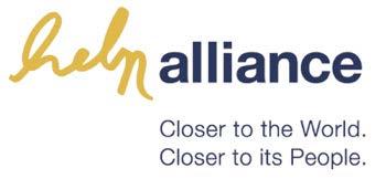 Help Alliance