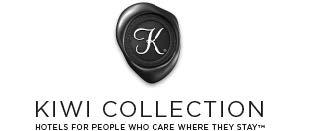 Kiwi Collection logo