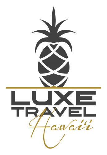 luxe-travel-hawaii-logo-transparent-background