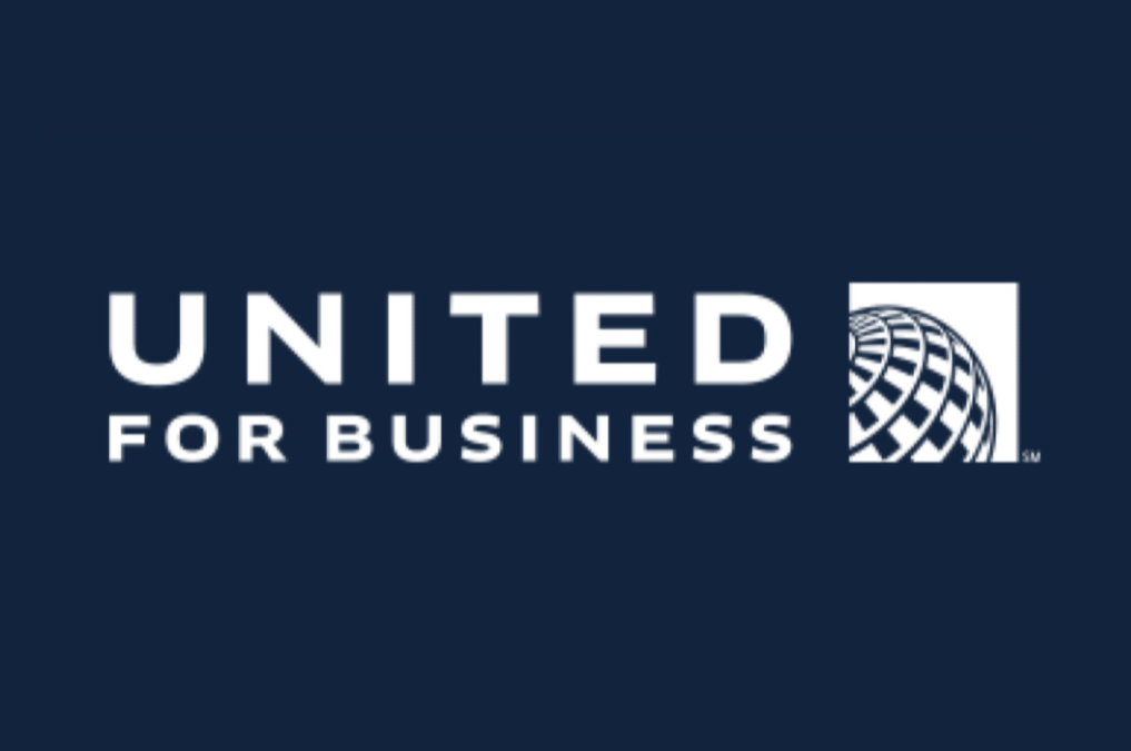 United Airlines – Travel in the Entertainment Industry during COVID-19