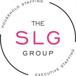 The SLG Group, Inc.